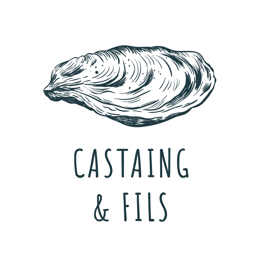 Huitres Castaing et Fils